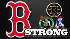 Image detail for -boston-strong-2013-nfl-mock-drafts