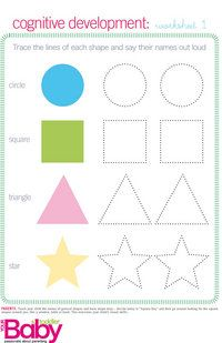 Here are beautiful sheets, specially designed by Your Baby magazine, to help your child prepare for Grade Kindergarten Social Studies, Free Kindergarten Worksheets, Kindergarten Activities, Preschool Ideas, School Readiness Program, Circle Square Triangle, Teaching Shapes, Teaching Ideas, Activity Sheets For Kids