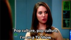 When you are becoming self-aware. | Community Post: The 29 Most Relatable Quotes From Community