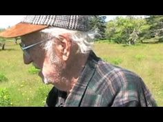 Bob Rohe demonstrates how to search for water using a dowsing fork. Lessons include: locating water, perhaps a vein; depth of vein; usefulness of water; Meditation Books, Water Witch, Rain Barrel, Homestead Survival, Auras, Ted Talks, Homesteading, Grid, Solar