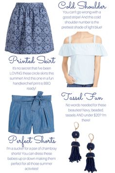Favorite Finds: J.Crew Factory New Arrivals – Mia Goes Shopping