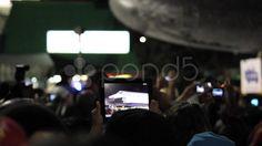 Space Shuttle Endeavor on the iPad - Stock Footage   by JoeDigitalMedia