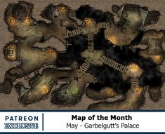 Map of the Month - Back Catalogue Fantasy Map, Fantasy World, Dnd World Map, Grid, Dungeons And Dragons Characters, Dungeon Maps, L5r, Cool Backgrounds, Fantasy Inspiration