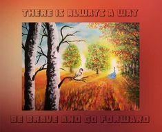 Enjoy It, Highlights, My Arts, Artist, Painting, Artists, Paintings, Highlight, Draw