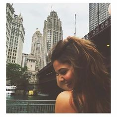 Find images and videos about The Originals and danielle campbell on We Heart It - the app to get lost in what you love. Danielle Campbell, The Cw, Anastasia, Davina Claire, Isnt She Lovely, Just Girl Things, Woman Crush, Celebrity Crush, Youtubers