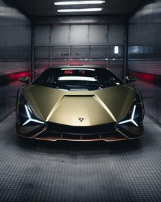 Exotic Sports Cars, Cool Sports Cars, Exotic Cars, Lamborghini Concept, Sports Cars Lamborghini, Bmw Wallpapers, New Ferrari, Best Luxury Cars, Vw Group