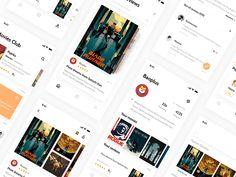Movie Reviews | All Interface