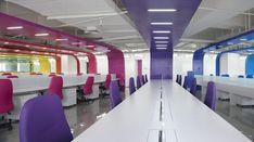 Sako-Architects-Radial-Office-Knstrct-2
