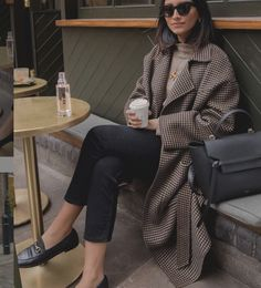 Date Outfit Fall, Winter Date Night Outfits, Date Outfit Casual, Fall Outfits, Fashion Outfits, Outfit Winter, Travel Outfits, Summer Outfits, Dandy