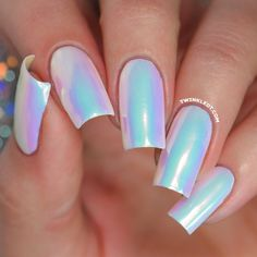 375 Best Nail Art Supply Wish List images in 2019 | Nail art ...