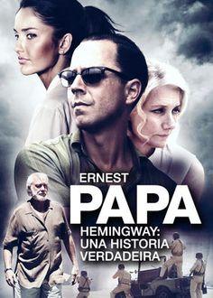 "Assista a ""Papa Hemi"