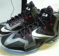 Nike LeBron 11 Carbon Fiber Detailed Pictures New Hip Hop Beats Uploaded EVERY SINGLE DAY http://www.kidDyno.com