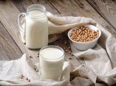 Pose your catering questions here Milk Plant, Plant Based Milk, Milk Recipes, Bean Recipes, Vegan Hot Cross Buns, Crispy Polenta, Milk Brands, Milk Packaging, White Chocolate Mousse