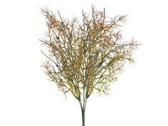 model 1 Gerbera, Ranunculus, Model, Horsehair, Hydrangeas, Persian Buttercup, Scale Model, Models