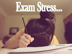 Exam Time Stress Time – How to Beat Exam Stress Everyone gets stressed during exams but Students can easily handle stress during exam period. Read full article about #How #to #Beat #Exam #Stress Simple Steps. Visit Us:- https://www.facetofacestudy.com/blog/how-to-beat-exam-stress/