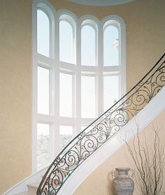 america s choice windows americas choice windows vinyl replacement windows for home house 36 best home improvement images on pinterest windows