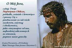 Music Humor, Mother Mary, Madonna, Catholic, Nostalgia, Prayers, Religion, Love You, Faith