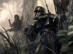 Star-Wars-fanart-(4)