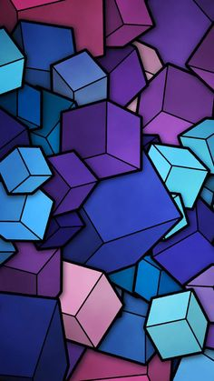 samsung-galaxy-s6-plus-note-edge-wallpapers-designsmag-02