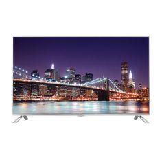 http://www.overstock.com/Electronics/LG-60-inch-1080p-120HZ-Full-HD-LED-Smart-Thin-Internet-TV-WIFI-LED-60LB6100-Refurbished/9412875/product.html?refccid=KY6GDXNRTFV3SLCPLG6TBZ4554