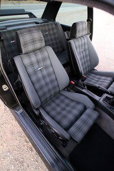 Best Car Interior, Bmw Interior, Volkswagen, Vw Mk1, Bmw E30 M3, Bmw Alpina, Bmw E30 Parts, Bmw Vintage, Bmw Classic Cars