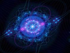 First Glimpse of Higgs Bosons at Work Revealed