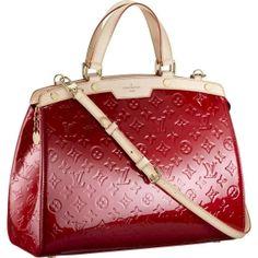 78648fedbb5 52 Best Louis Vuitton Handbags images   Louis vuitton bags, Louis ...