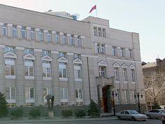 Niegan presión del BM y del FMI para instaurar jubilación privada - Soy Armenio