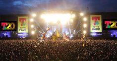 UK summer festivals guide 2013 - part one: The major events Uk Festivals, Summer Music Festivals, Uk Summer, Summer Beach, Festival Looks, Festival Style, Festival Guide, Major Events, Best Vibrators