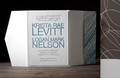 Modern Wedding Invitations | modern wedding invitations stationery