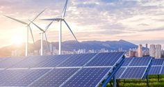 O desperdício energético mundial está muito menor. No ano passado foram economizados cerca de US$ 540 bilhões, revelou o mais novo relatório da Agência Internacional de Energia (AIE). As unidades de eficiência energéticas estão começando a ter um impacto positivo e foram decisivas nessa diminuição, entretanto, o órgão alerta que serão necessárias políticas públicas mais rigorosas para cumprir as metas climáticas estabelecidas no Conferência das Partes (COP21) – Acordo de Paris – durante a…