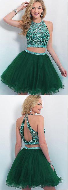 UHC0078, greed dress, homecomingdress, sexy prom dress, short cocktail dress