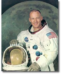 astronaut interview neil armstrong - photo #38