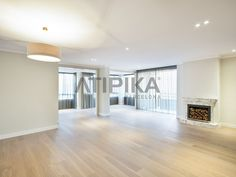 REF: 10436V #AtipikaBarcelona #AtipikaBcn #Barcelona #livingroom #livingroomideas #livingroomdesign #livingroomdecoration