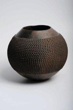 Resultado de imagen de african ceramic