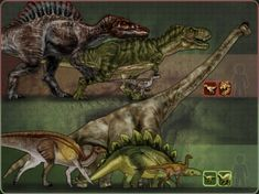 jurassic park operation genesis is the most awesome video game int he world. Jurassic Movies, Jurassic Park Film, Jurassic World 2015, Jurassic World Fallen Kingdom, Dinosaur Movie, Dinosaur Games, Dinosaur Park, Michael Crichton, Dino Drawing