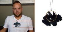 Seth Papac Jewelry | Seth Papac!