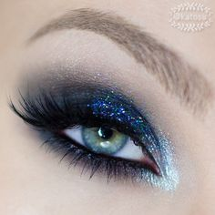 smokey-eye-makeup-colors-03.jpg (640×640)