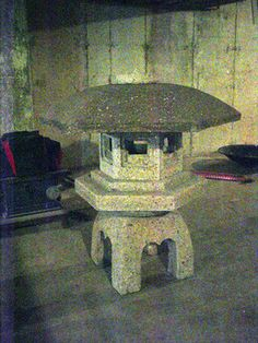 Hello, Just wanted to say thanks for the help making my first Hypertufa project a successful one and share my progress. Maybe it can help someone else in the future. So this project started because I wanted a Japanese lantern in my garden but once I found out you can't find one for under $1000, at l...