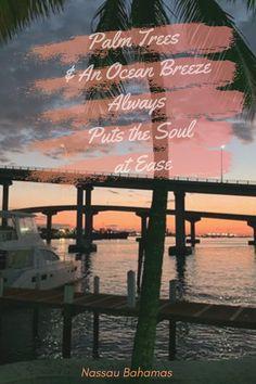 Bay Street Marina, Nassau, Bahamas #boatlife #yachtlife #Bahamas Bahamas Resorts, Nassau Bahamas, Caribbean Vacations, Caribbean Sea, Paradise Island, Island Life, Travel Images, Travel Pictures, New Providence Bahamas