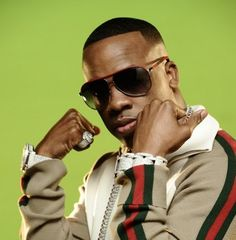 Mario Mims (born May better known by his stage name Yo Gotti, is an American rapper from Memphis, Tennessee. Funeral Costs, Dj Sound, Yo Gotti, Rapper Quotes, 10 Year Old Boy, Hip Hop News, Workout Music, American Rappers, Two Daughters
