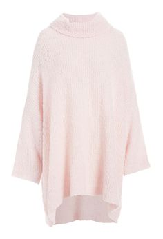 Image for Hand Knit Cardigan from Peter Alexander