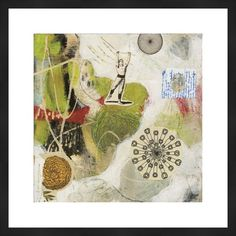 """ Wind"" by Paul, Judy  newera portfolio"