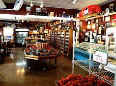 Butler's Farm Market- Martinsburg, WV #martinsburgwv #farmersmarkets #freshmarkets