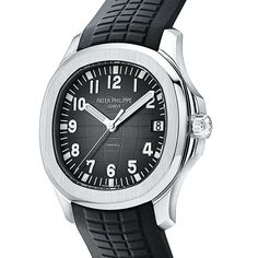 Patek Philippe:Aquanaut Men's Watch