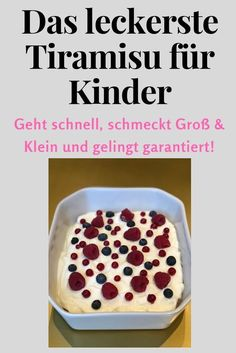 delicious dessert for the whole family. Ready in 5 minutes, simple A delicious dessert for the whole family. Ready in 5 minutes, simple .A delicious dessert for the whole family. Ready in 5 minutes, simple . Quick Dessert Recipes, Baby Food Recipes, Pie Recipes, Köstliche Desserts, Chocolate Desserts, Pumpkin Cheesecake Recipes, Dessert Simple, Pumpkin Dessert, Easy Cooking