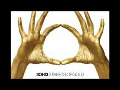 3OH!3 - See You Go