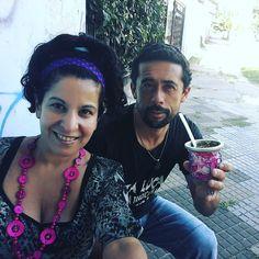 TOMANDO+MATES+EN+LA+VEREDA+FAMILIA+HUELLAS+PAMPAS+:+PAMPA+FELIZ+REYES+EN+FAMILIA+HUELLAS  Si+queres+ver+mas+de+la+familia+Huellas+Pampas+pega+enlace+Este+ https://viajespampas.blogspot.com.ar+o+buscanos+en+Google+imagenes+|+santi_lindo