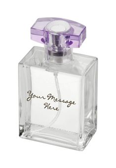 b88578dff6f Scentmatchers Discontinued Fragrances, Expert Match - A site that recreates  your favorite retired fragrances.