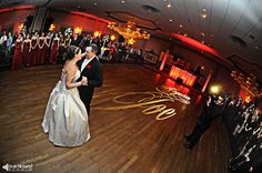 (courtesy of the best #NJ #wedding #photographers - Dean Michaels Studio)